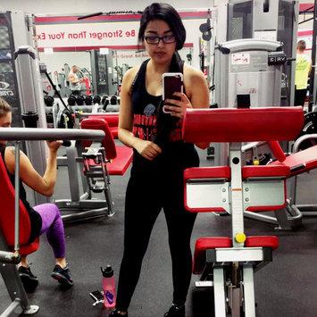 Snap Fitness uploaded by Feidi G.