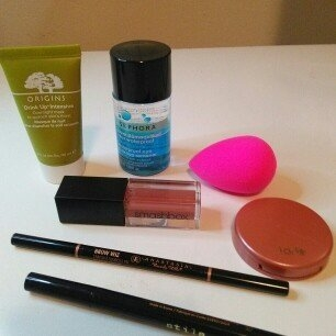 Sephora Favorites Trending: Beauty's Most Coveted uploaded by Ana R.