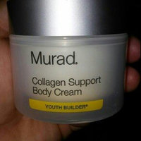 Murad Collagen Support Body Cream - 2.0 oz. - Murad Skin Care Products uploaded by Grace U.