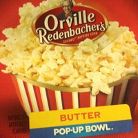 Orville Redenbacher's Butter Microwave Popcorn 6 pk uploaded by Shelly P.