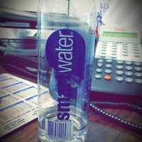 Glaceau Smartwater® uploaded by Ashley B.
