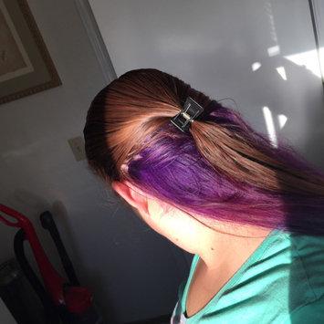 Splat Rebellious Colors Complete Kit Purple Desire uploaded by Amor S.