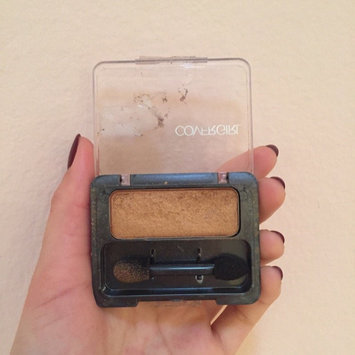 COVERGIRL Eye Enhancers 1 Kit Eyeshadow uploaded by Sabrina E.