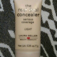 Laura Geller Beauty The Real Deal Concealer uploaded by Lynn B.