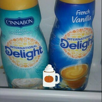 International Delight Limited Edition Sweet Buttercream Coffee Creamer uploaded by Jherrica S.