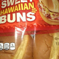 King's Hawaiian Sandwich Buns - 4 CT uploaded by LoLo M.