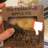 Fashioned Apple Pie, 4 oz uploaded by Tara B.