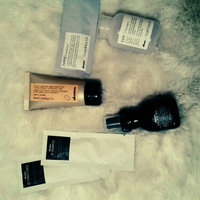 Davines® This is a Relaxing Moisturizing Fluid uploaded by sara t.