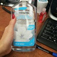 Highmark(TM) Hand Sanitizer, 15 Oz uploaded by Bidii P.
