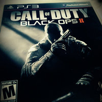 Call of Duty: Black Ops 2 Video Game uploaded by Paola S.