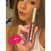 Buxom Buxom® Big & Healthy™ Lip Polish Brandi 0.15 oz uploaded by Ivey A.