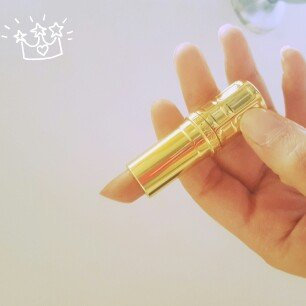 Elizabeth Arden Ceramide Lipstick uploaded by yaritza f.