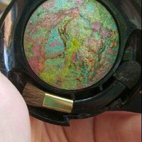 Milani Marbleized Baked Eyeshadow uploaded by Brittany S.