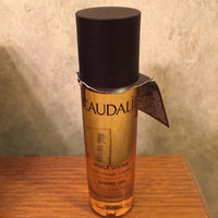 Caudalie Divine Oil 0.5 oz uploaded by Resh L.