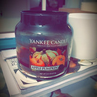 Yankee Candle Apple Pumpkin Collection uploaded by Samantha S.