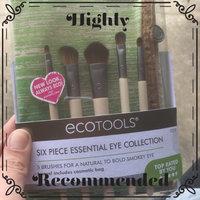 EcoTools Eye Enhancing Duo Set uploaded by Emily S.