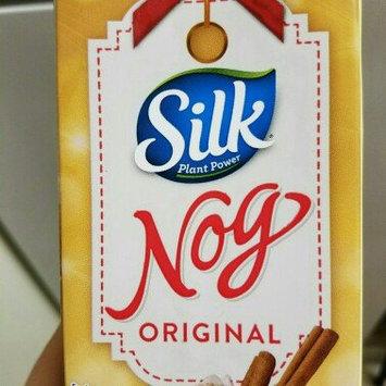 Photo of Silk Nog uploaded by lynsie C.