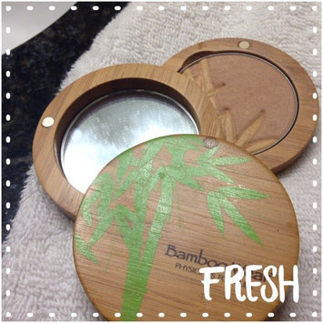 Photo of Physicians Formula® Bamboo Wear™ Bamboo Compact Peg uploaded by Adrian K.