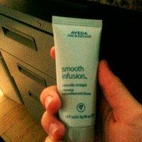 AVEDA by Aveda SMOOTH INFUSION CONDITIONER 6.7 OZ uploaded by kaitlin S.