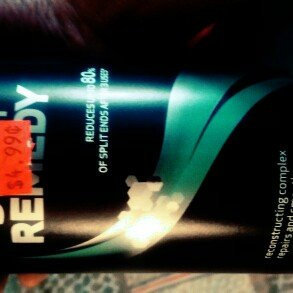Photo of TRESemmé Renewal Hair & Scalp Shampoo uploaded by wendy m.