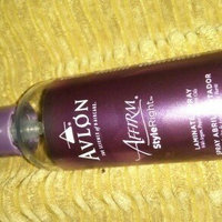 Avlon KeraCare Silken Seal Liquid Sheen 4 oz Spray uploaded by kenya f.
