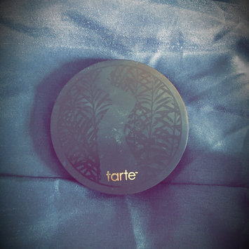 tarte Smooth Operator Amazonian Clay Tinted Pressed Finishing Powder uploaded by Hosanna N.