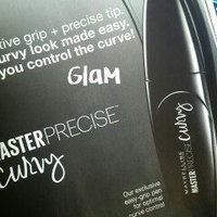 Maybelline Master Precise Curvy™ uploaded by Geral N.