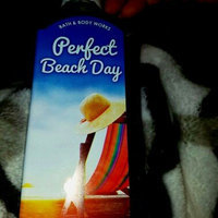 Bath & Body Works Anti-bacterial Gentle Foaming Hand Soap Perfect Beach Day uploaded by Jessica R.