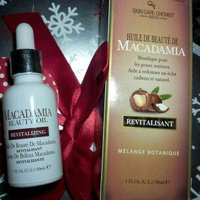 Skin Care Chemist Revitalizing Macadamia Beauty Oil uploaded by Stephanie J.