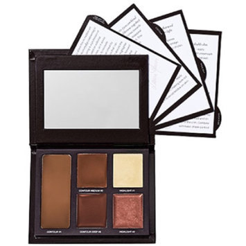 Laura Mercier Flawless Contouring Palette uploaded by Katherine T.