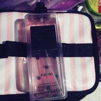 Victoria's Secret Candied Violet SUGARED FLORALS Fragrance Mist 8.4oz uploaded by KC G.