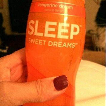 Photo of Neuro Sleep Sweet Dreams Tangerine Dream uploaded by Lora W.