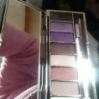 Clinique Eyes To Go Eye Shadow Palette for Women uploaded by Jeni L.