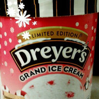 Edy's Grand Ice Cream Peppermint Wonderland uploaded by Melissa O.