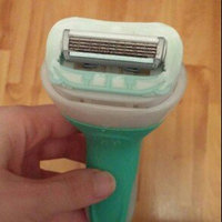 Schick Twin for Women Disposable Razors uploaded by Sam M.