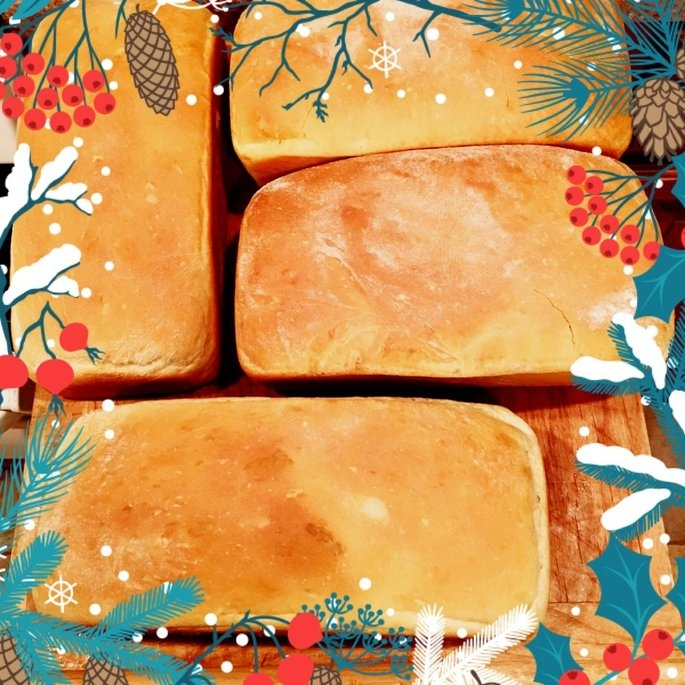 Land O'Lakes® Butter Quarter Family Family    uploaded by Crystal O.