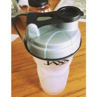 Fit Fresh Fit & Fresh - Jaxx Shaker Bottle Pink - 28 oz. uploaded by Lizz S.