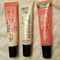 C.O. Bigelow Mentha Supreme 2X Lip Shine uploaded by Tina P.