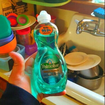 Photo of Palmolive® Ultra Baby Bottles Toy and Dish Wash Liquid uploaded by Nicole A.