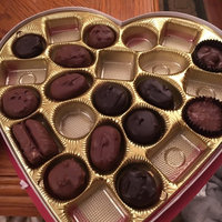Russell Stover Assorted Fine Chocolates uploaded by Mary R.