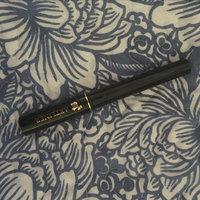 Lancôme ARTLINER - Precision Point EyeLiner Ice Black uploaded by Kellie D.