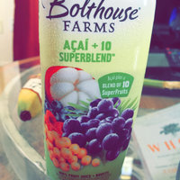 Bolthouse Farms Acai+10 Superblend uploaded by Alyssa S.