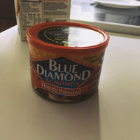 Blue Diamond® Almonds Honey Roasted uploaded by Kayla M.