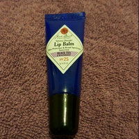 Jack Black Intense Therapy Lip Balm SPF 25 uploaded by Misty H.