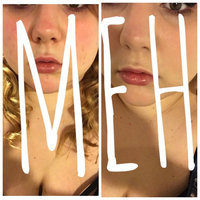 L'Oréal Studio Secrets Secret No.2 Anti-Redness Primer uploaded by Geena P.