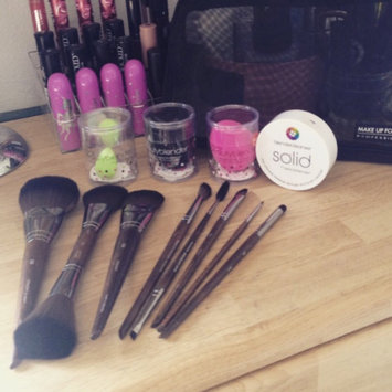 Photo of MAKE UP FOR EVER Artisan Brush Kit uploaded by Ashley S.
