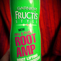 Garnier Fructis Style Body Boost - Root Booster - 5.1 oz. uploaded by Tiffany M.