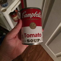 Campbell's Tomato Soup uploaded by Kristi G.