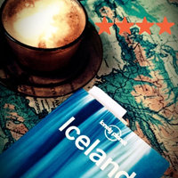 Lonely Planet Iceland (Travel Guide) uploaded by Mary Alliston B.