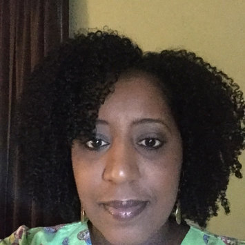 Optimum Salon Haircare Amla Legend Rejuvenating Oil, 5 fl oz uploaded by Monica O.